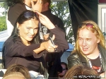 nightwish-signing-session-wacken-01.jpg