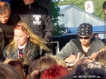 nightwish-signing-session-wacken-03.jpg