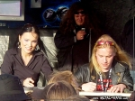 nightwish-signing-session-wacken-05.jpg