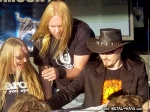 nightwish-signing-session-wacken-06.jpg