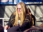 nightwish-signing-session-wacken-07.jpg