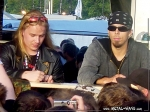 nightwish-signing-session-wacken-08.jpg