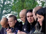 within-temptation-signing-session-wacken-01.jpg