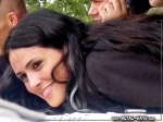 within-temptation-signing-session-wacken-02.jpg