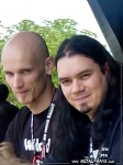 within-temptation-signing-session-wacken-06.jpg