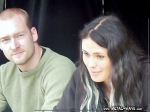 within-temptation-signing-session-wacken-09.jpg