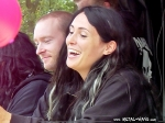 within-temptation-signing-session-wacken-10.jpg