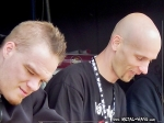 within-temptation-signing-session-wacken-12.jpg