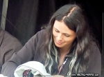 within-temptation-signing-session-wacken-13.jpg