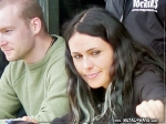 within-temptation-signing-session-wacken-14.jpg