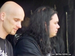 within-temptation-signing-session-wacken-15.jpg