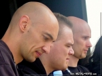 within-temptation-signing-session-wacken-16.jpg