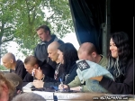 within-temptation-signing-session-wacken-18.jpg