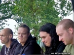 within-temptation-signing-session-wacken-23.jpg