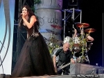 within-temptation-wacken-01.jpg
