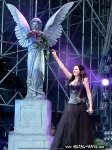 within-temptation-wacken-02.jpg