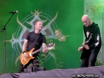 within-temptation-wacken-07.jpg