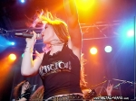 After Forever @ Ninkasi Kao (Floor Jansen)