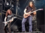 dragonforce-graspop-03.jpg