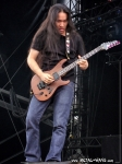 dragonforce-graspop-05.jpg