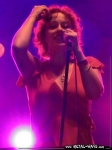 The Gathering @ Graspop Metal Meeting (Anneke Van Giersbergen)