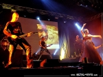within-temptation-bekefeesten-bathmen-05.jpg
