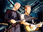 within-temptation-lokerse-lokeren-03.jpg