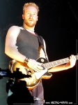 within-temptation-lokerse-lokeren-09.jpg