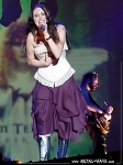 within-temptation-lokerse-lokeren-14.jpg