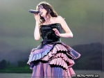 within-temptation-mera-luna-01.jpg