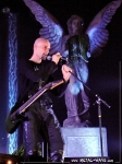 Within Temptation @ M'era Luna (Robert Westerholt)
