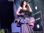 within-temptation-mera-luna-04.jpg