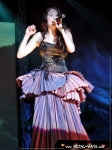 within-temptation-mera-luna-10.jpg