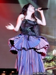 within-temptation-mera-luna-14.jpg
