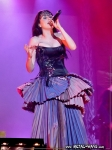 within-temptation-mera-luna-16.jpg