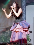within-temptation-mera-luna-20.jpg
