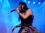 within-temptation-appelpop-tiel-02.jpg