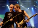 within-temptation-appelpop-tiel-03.jpg