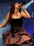 within-temptation-appelpop-tiel-07.jpg