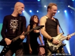 within-temptation-appelpop-tiel-09.jpg