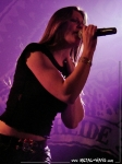 After Forever @ Monsters Of Mariaheide (Floor Jansen)