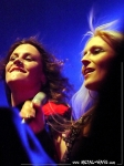 After Forever, Release Party @ Tivoli (Floor Jansen, Doro Pesch)