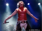 after-forever-earthshaker-roadshock-biebob-antwerpen-05.jpg