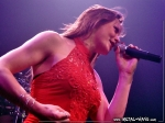 After Forever @ Hedon (Floor Jansen)