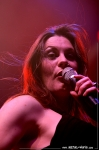 After Forever @ 013 (Floor Jansen)