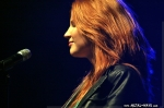 delain-metal-female-voices-01.jpg