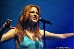delain-metal-female-voices-06.jpg