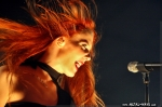 epica-metal-female-voices-01.jpg
