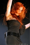 epica-metal-female-voices-03.jpg