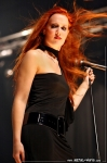 epica-metal-female-voices-07.jpg